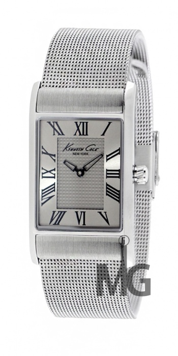 Kenneth Cole, IKC9289 в СПб.