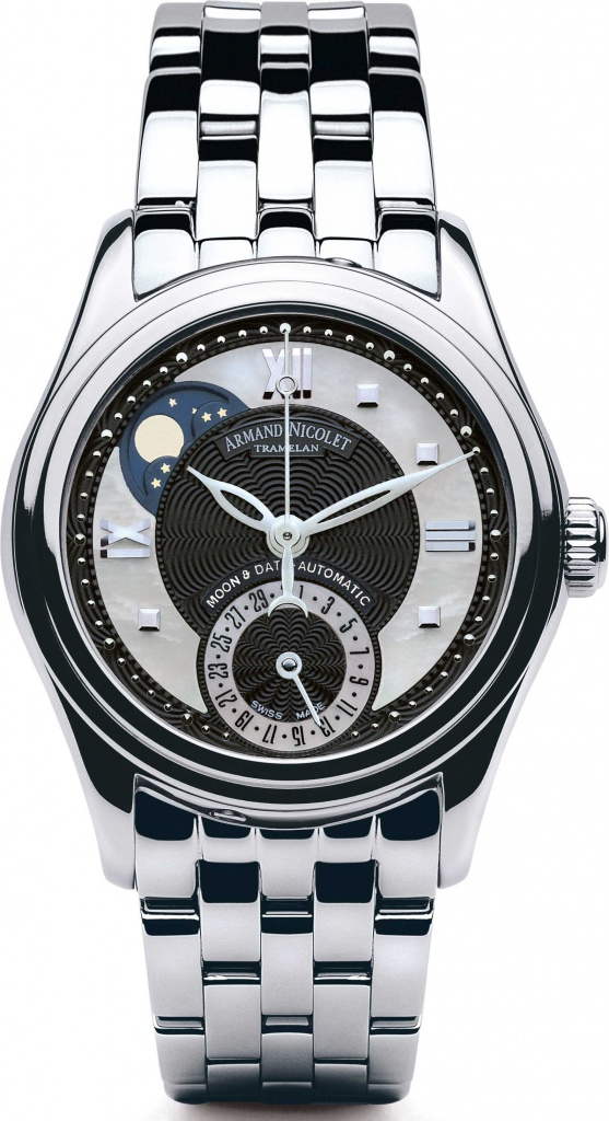 armand-nicolet-m03-automatic-moonphase-date.jpg