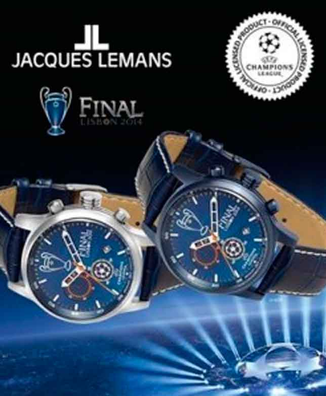 Jacques-Lemans-UEFA-Champions-League-2014.jpg